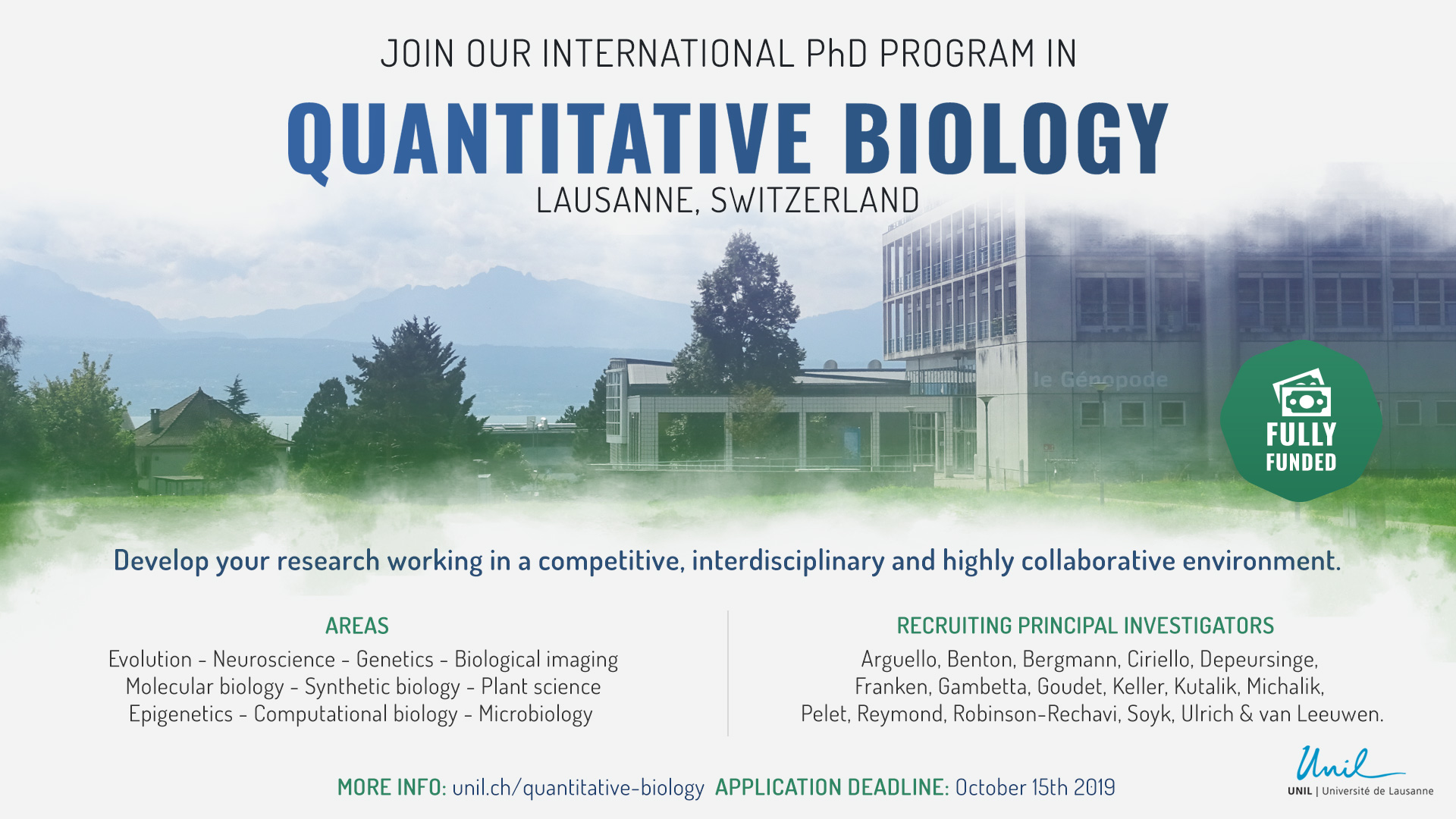 https://www.unil.ch/quantitative-biology/home/menuinst/join-the-qb-program/joint-phd-call-late-2019.html