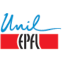 UNIL EPFL Quantitative Biology PhD